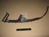 Крепеж бампера переднего правый МАЗДА 6 2002-08 (пр-во TEMPEST)
