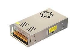 Блок питания FT-360-12 Standart 360Вт 30А 12В IP20 Foton