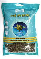 Корм Черепаха палочки  70 гр для малих видів черепах FLIPPER