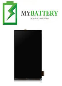 Дисплей (LCD) GoClever Quantum 3 500