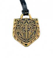 ДРЕВО МИРА -символ жизни, исполняет желания, приносит счастье в семью