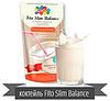 Fito Slim Balance (Фіто Слім Баланс) - коктейль для схуднення
