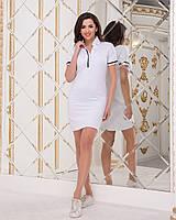 """Платье женское """"Грация"""", фото 1"""