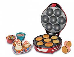 Аппарат для приготовления пончиков Ariete 188