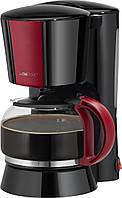 Кофеварка Clatronic KA 3552