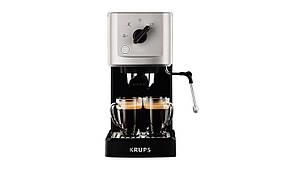 Кофемашина Krups XP 3440 1450W