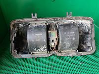 Моторчик печки для Opel Omega B, фото 1
