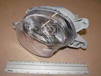 Фара противотуманная правая CHEVROLET AVEO 08-12 (TYC)