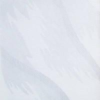 Жалюзи вертикальные 89 мм ткань ALEKSA 011