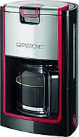 Кофеварка Clatronic KA 3558 акция