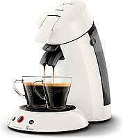 Кофемашина Philips Senseo HD6554 FV23