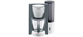 Кофемашина Bosch TKA6031A 1100W Silver
