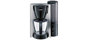 Кофемашина Bosch TKA6031A 1100W Black
