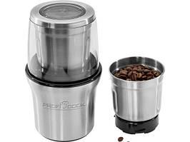 Кофемолка Profi Cook PC-KSW 1021