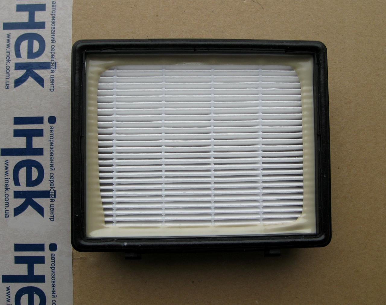 Фильтр пылесоса Samsung DJ97-00492A
