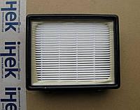 Фильтр пылесоса Samsung DJ97-00492A, фото 1