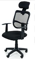 Компьютерное кресло для дома Xenos Pro