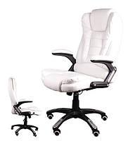 Кресло руководителя BSB002