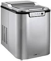 Льдогенератор Clatronic EWB 3526
