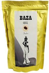 Кофе в зернах Baza Индия (робуста) 500 г