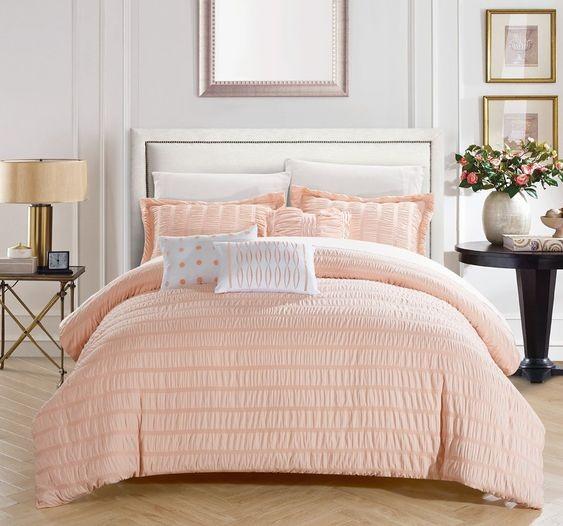 """Кровать """"Оксфорд"""" 160х200 см ТМ Лион"""