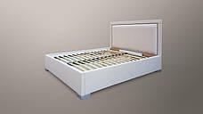 """Кровать """"Оксфорд"""" 160х200 см ТМ Лион, фото 2"""