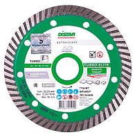 Алмазный диск Distar по камню 180x2,4x9x22,23 мм (10115023014)