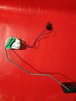 Датчик уровня топлива Ситроен с4, 30300001, фото 1