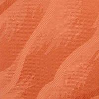 Жалюзи вертикальные 89 мм ткань ALEKSA 075