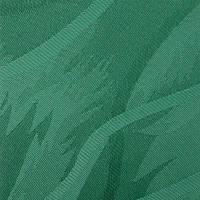 Жалюзи вертикальные 89 мм ткань ALEKSA 081