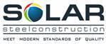 Монтажная система Solar Steelconstruction