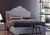 """Кровать """"Квинс"""" с механизмом 160х200 см ТМ Лион"""
