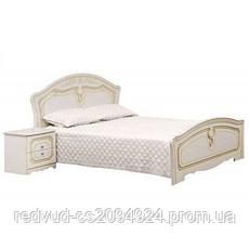Спальня Луиза патина 4Д , фото 2
