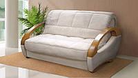 Ортопедический диван «Марк-Орион»