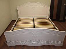 Спальня Луиза 4Д, фото 2