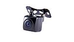 Видеокамера автомобильная Gazer CC155