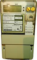 Электросчетчик Aльфа А1805 RAL-P4GВ-DW-4 3ф.кл.0,5S трансф. вкл. многофункциональный