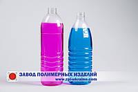 Бутылки ПЭТ для авто химии , косметики