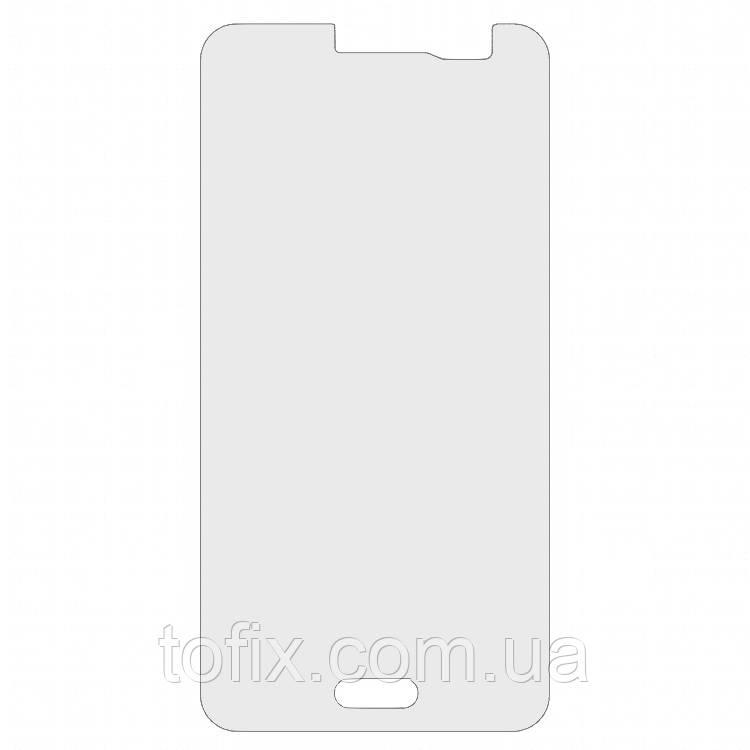 Защитное стекло для Samsung Galaxy A3 (2015) A300 - 2.5D, 9H, 0.26 мм