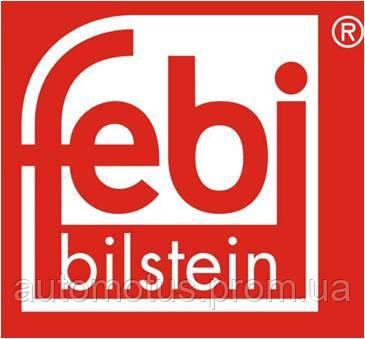 Сайлентблок задней балки FEBI Germany