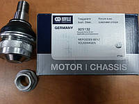 "Шаровая опора/направляющий шарнир MERCEDES SPRINTER (901-904), VW LT 28-35, ""RUVILLE"" 925132 - Германия, фото 1"