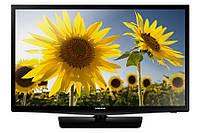 LED Телевизор Samsung UE19H4000AKXUA