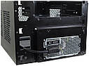 "Корпус Inter-Tech ITX SY-800 ""Over-Stock"" Б/У, фото 3"