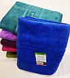 Полотенце рушник Версаче пляжное, 140*70 см, фото 2