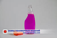 Бутылка  «Супер Мускул»  0.5 литра