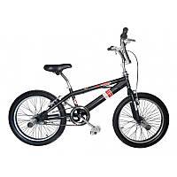 Велосипед BMX Azimut Cobra 20