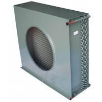 Конденсатор повітряного охолодження Luvata Lloyd SPR 6, фото 1