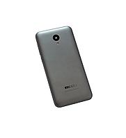 Задняя крышка Meizu M2 Black
