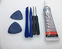 Клей B7000 15 ml инструмент для ремонта
