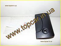 Ручка задней двери наружная Renault Kango I 97-  KL573T1